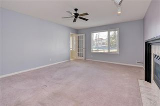 Photo 38: 152 CITADEL Manor NW in Calgary: Citadel Detached for sale : MLS®# C4294060