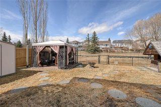 Photo 48: 152 CITADEL Manor NW in Calgary: Citadel Detached for sale : MLS®# C4294060