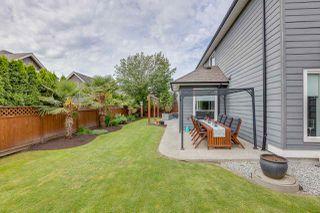 Photo 24: 5130 44B Avenue in Delta: Ladner Elementary House for sale (Ladner)  : MLS®# R2460037