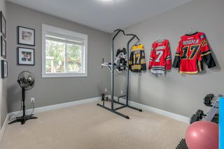 Photo 12: 5130 44B Avenue in Delta: Ladner Elementary House for sale (Ladner)  : MLS®# R2460037