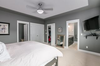 Photo 16: 5130 44B Avenue in Delta: Ladner Elementary House for sale (Ladner)  : MLS®# R2460037