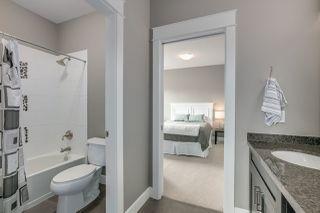 Photo 20: 5130 44B Avenue in Delta: Ladner Elementary House for sale (Ladner)  : MLS®# R2460037