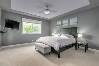 Photo 15: 5130 44B Avenue in Delta: Ladner Elementary House for sale (Ladner)  : MLS®# R2460037