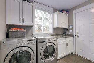 Photo 13: 5130 44B Avenue in Delta: Ladner Elementary House for sale (Ladner)  : MLS®# R2460037