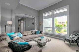 Photo 4: 5130 44B Avenue in Delta: Ladner Elementary House for sale (Ladner)  : MLS®# R2460037