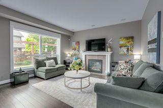 Photo 5: 5130 44B Avenue in Delta: Ladner Elementary House for sale (Ladner)  : MLS®# R2460037