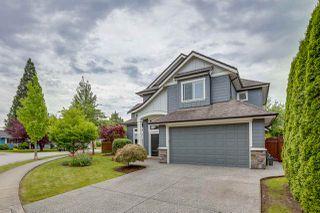 Photo 2: 5130 44B Avenue in Delta: Ladner Elementary House for sale (Ladner)  : MLS®# R2460037