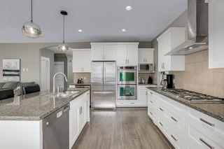 Photo 9: 5130 44B Avenue in Delta: Ladner Elementary House for sale (Ladner)  : MLS®# R2460037
