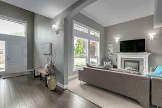 Photo 3: 5130 44B Avenue in Delta: Ladner Elementary House for sale (Ladner)  : MLS®# R2460037