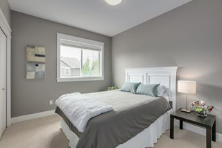 Photo 18: 5130 44B Avenue in Delta: Ladner Elementary House for sale (Ladner)  : MLS®# R2460037