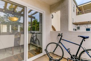 Photo 19: SAN DIEGO Condo for sale : 2 bedrooms : 1150 21st St #16