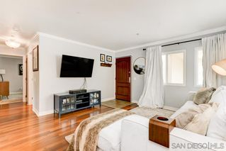Photo 4: SAN DIEGO Condo for sale : 2 bedrooms : 1150 21st St #16