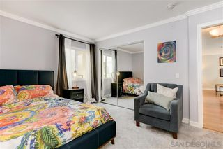 Photo 15: SAN DIEGO Condo for sale : 2 bedrooms : 1150 21st St #16