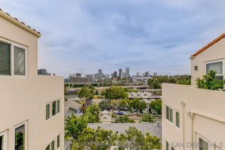 Photo 23: SAN DIEGO Condo for sale : 2 bedrooms : 1150 21st St #16