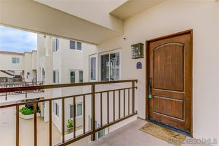 Photo 21: SAN DIEGO Condo for sale : 2 bedrooms : 1150 21st St #16