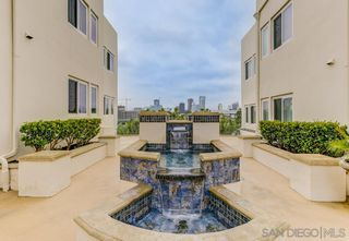 Photo 22: SAN DIEGO Condo for sale : 2 bedrooms : 1150 21st St #16