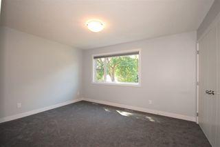 Photo 15: 9325 93 Street NW in Edmonton: Zone 18 House Triplex for sale : MLS®# E4202549
