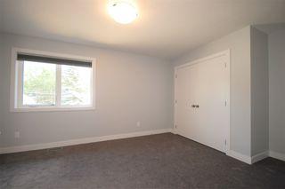 Photo 13: 9325 93 Street NW in Edmonton: Zone 18 House Triplex for sale : MLS®# E4202549