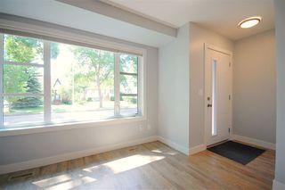 Photo 10: 9325 93 Street NW in Edmonton: Zone 18 House Triplex for sale : MLS®# E4202549