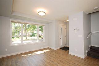 Photo 9: 9325 93 Street NW in Edmonton: Zone 18 House Triplex for sale : MLS®# E4202549