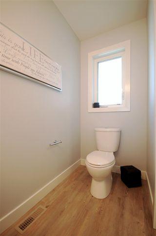 Photo 7: 9325 93 Street NW in Edmonton: Zone 18 House Triplex for sale : MLS®# E4202549