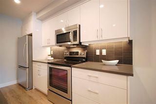 Photo 3: 9325 93 Street NW in Edmonton: Zone 18 House Triplex for sale : MLS®# E4202549