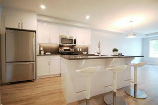 Photo 8: 9325 93 Street NW in Edmonton: Zone 18 House Triplex for sale : MLS®# E4202549
