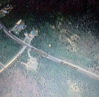 Photo 1: Lot 1 Clam Harbour Road in Clam Bay: 35-Halifax County East Vacant Land for sale (Halifax-Dartmouth)  : MLS®# 202011095