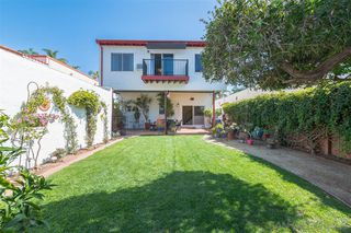 Photo 21: KENSINGTON House for sale : 4 bedrooms : 4940 Canterbury Drive in San Diego