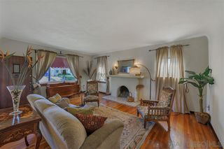 Photo 3: KENSINGTON House for sale : 4 bedrooms : 4940 Canterbury Drive in San Diego