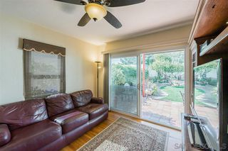 Photo 14: KENSINGTON House for sale : 4 bedrooms : 4940 Canterbury Drive in San Diego