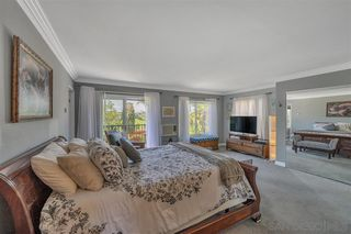 Photo 15: KENSINGTON House for sale : 4 bedrooms : 4940 Canterbury Drive in San Diego