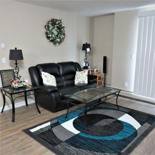 Photo 1: #103 920 156 Street NW in Edmonton: Zone 14 Condo for sale : MLS®# E4203802
