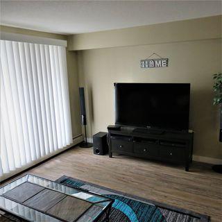 Photo 3: #103 920 156 Street NW in Edmonton: Zone 14 Condo for sale : MLS®# E4203802