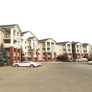 Photo 9: #103 920 156 Street NW in Edmonton: Zone 14 Condo for sale : MLS®# E4203802