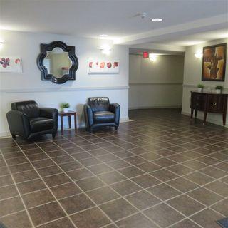 Photo 7: #103 920 156 Street NW in Edmonton: Zone 14 Condo for sale : MLS®# E4203802