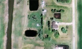 Photo 17: 24 EIDSE Road in Rosenort: R17 Residential for sale : MLS®# 202015564