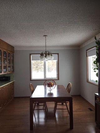 Photo 8: 24 EIDSE Road in Rosenort: R17 Residential for sale : MLS®# 202015564