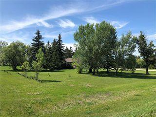 Photo 12: 24 EIDSE Road in Rosenort: R17 Residential for sale : MLS®# 202015564