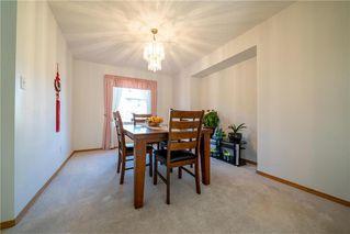 Photo 6: 143 Huntingdale Road in Winnipeg: Linden Woods Residential for sale (1M)  : MLS®# 202014436