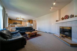 Photo 16: 143 Huntingdale Road in Winnipeg: Linden Woods Residential for sale (1M)  : MLS®# 202014436