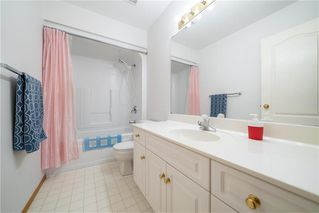 Photo 29: 143 Huntingdale Road in Winnipeg: Linden Woods Residential for sale (1M)  : MLS®# 202014436