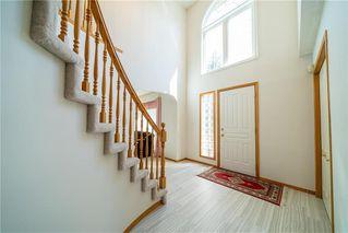 Photo 3: 143 Huntingdale Road in Winnipeg: Linden Woods Residential for sale (1M)  : MLS®# 202014436