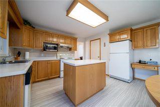 Photo 9: 143 Huntingdale Road in Winnipeg: Linden Woods Residential for sale (1M)  : MLS®# 202014436