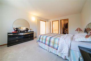 Photo 22: 143 Huntingdale Road in Winnipeg: Linden Woods Residential for sale (1M)  : MLS®# 202014436