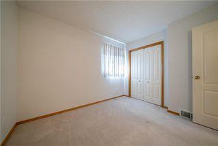Photo 20: 143 Huntingdale Road in Winnipeg: Linden Woods Residential for sale (1M)  : MLS®# 202014436