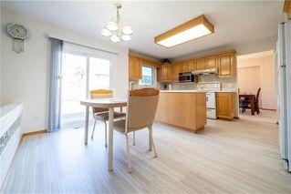 Photo 13: 143 Huntingdale Road in Winnipeg: Linden Woods Residential for sale (1M)  : MLS®# 202014436