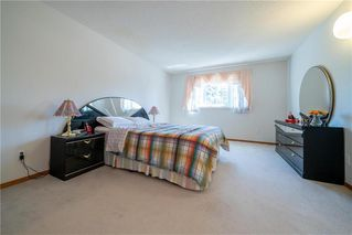 Photo 18: 143 Huntingdale Road in Winnipeg: Linden Woods Residential for sale (1M)  : MLS®# 202014436