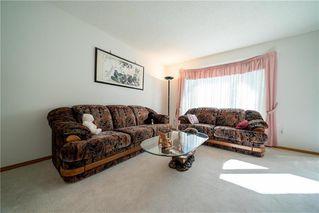 Photo 4: 143 Huntingdale Road in Winnipeg: Linden Woods Residential for sale (1M)  : MLS®# 202014436