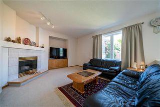Photo 15: 143 Huntingdale Road in Winnipeg: Linden Woods Residential for sale (1M)  : MLS®# 202014436